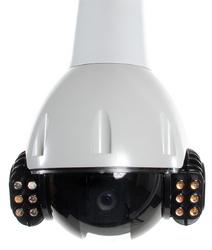 Redvision Cctv Cameras