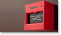 fire alarm installers