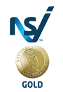 NSI gold security companies