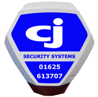 Security Installer Cheshire