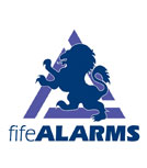 Security Systems Fife