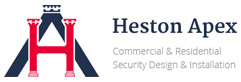 Security Systems Hampshire