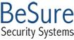 Security systems East Sussex
