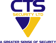 Suffolk Security Systems