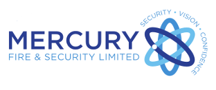 Security Systems Nottinghamshire