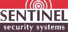 Cheshire Security Companies