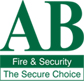 Security Installers East Sussex