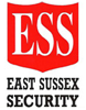 East Sussex AB Security