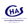 Security Installer Yorkshire